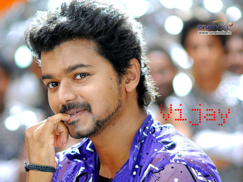 Vijay Tamil Actor Hq Wallpapers Vijay Tamil Actor Wallpapers