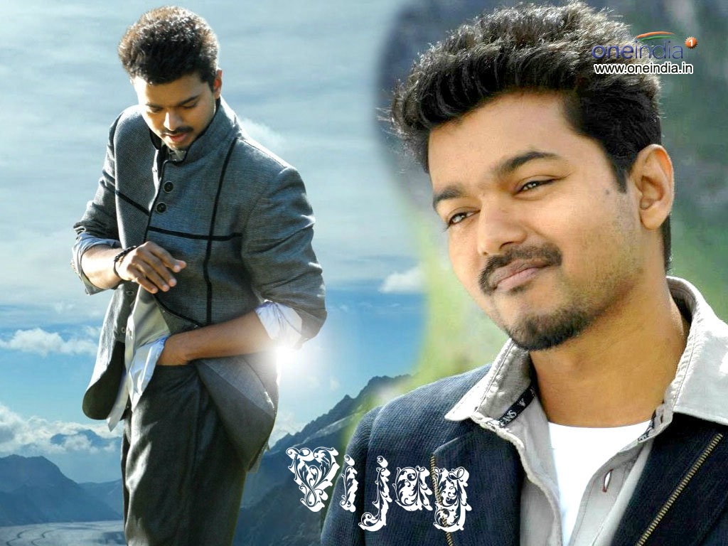 Pics Photos - Of Vijay Cachedview Vijay Photos Tamil Hindi Songs Mp3 ...