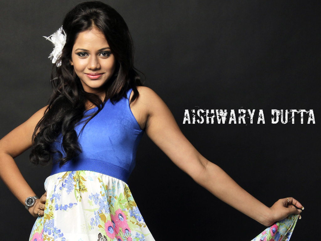 Aishwarya Dutta Wallpaper -11559