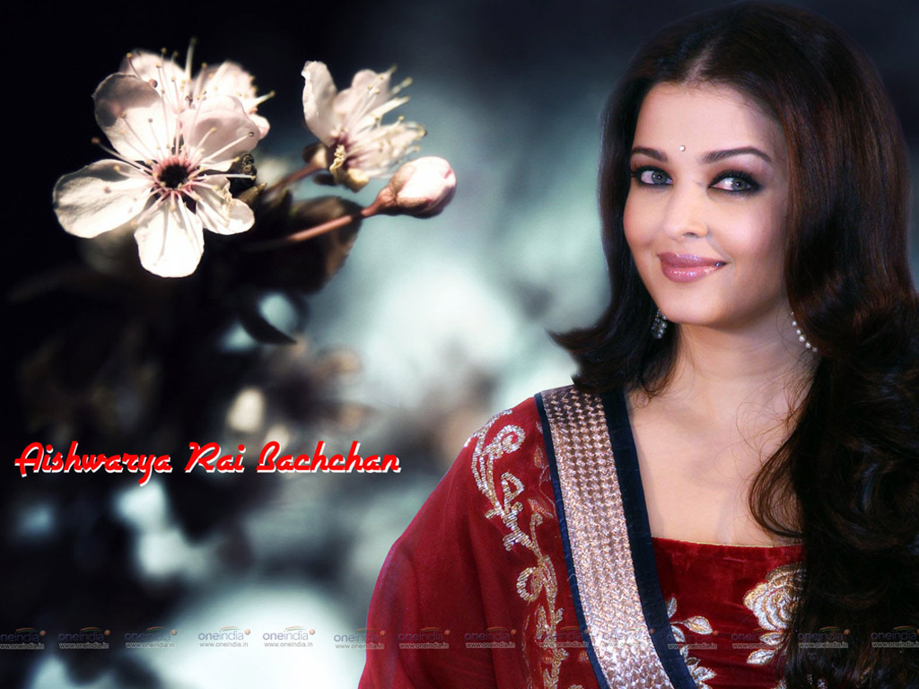 aishwarya rai bachchan hq - photo #47