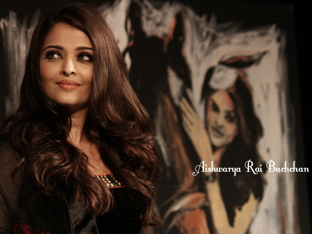 aishwarya rai bachchan hq - photo #19