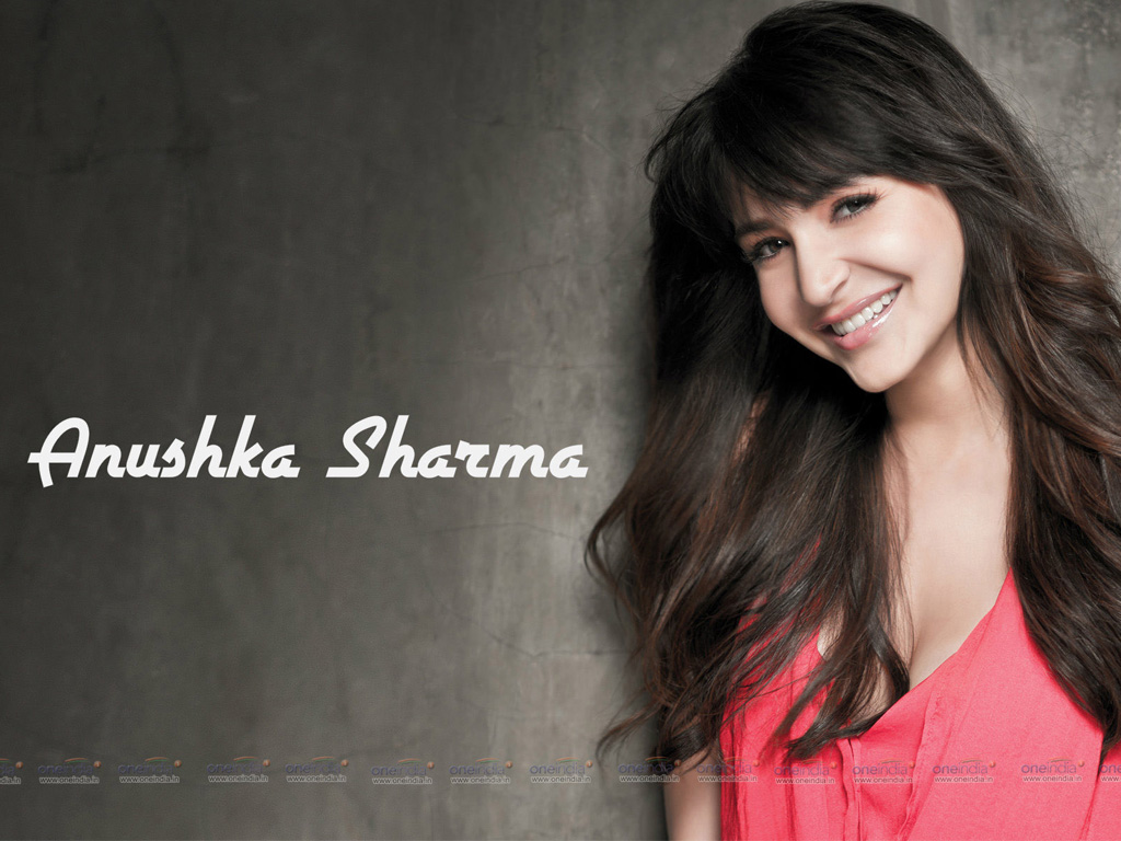 Anushka Sharma Wallpaper -12103