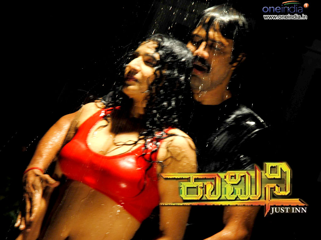 Kannada Full Movies Online Watch HD Films