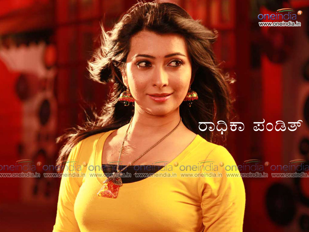 radhika pandit hot photosradhika pandit wikipedia, radhika pandit and yash, radhika pandit, radhika pandit date of birth, radhika pandit twitter, radhika pandit facebook, radhika pandit biography, radhika pandit photos, radhika pandit hot, radhika pandit upcoming movies, radhika pandit photography, radhika pandit family photos, radhika pandit hot photos, radhika pandit songs