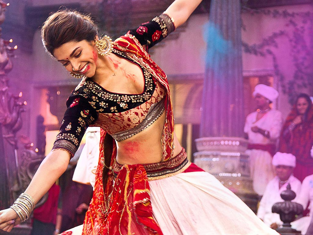 Ram Leela HQ Movie Wallpapers | Ram Leela HD Movie Wallpapers - 12058 ...