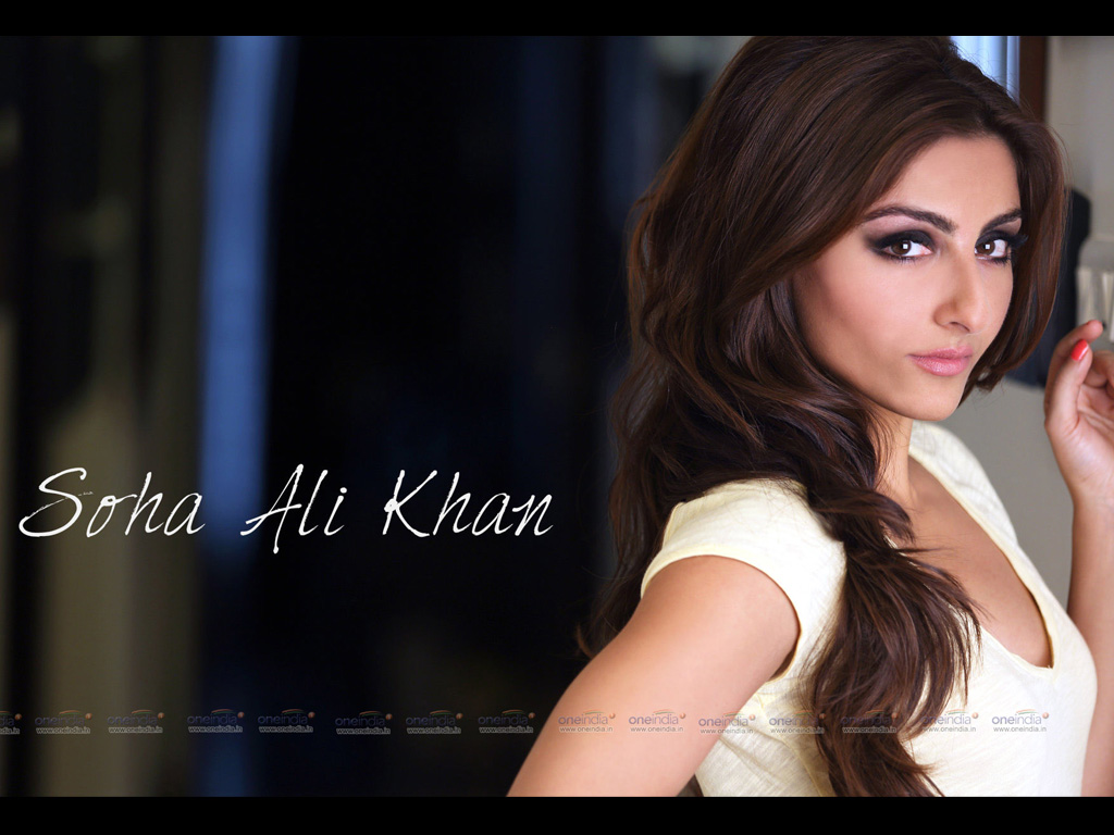 Soha Ali Khan Hq Wallpapers Soha Ali Khan Wallpapers