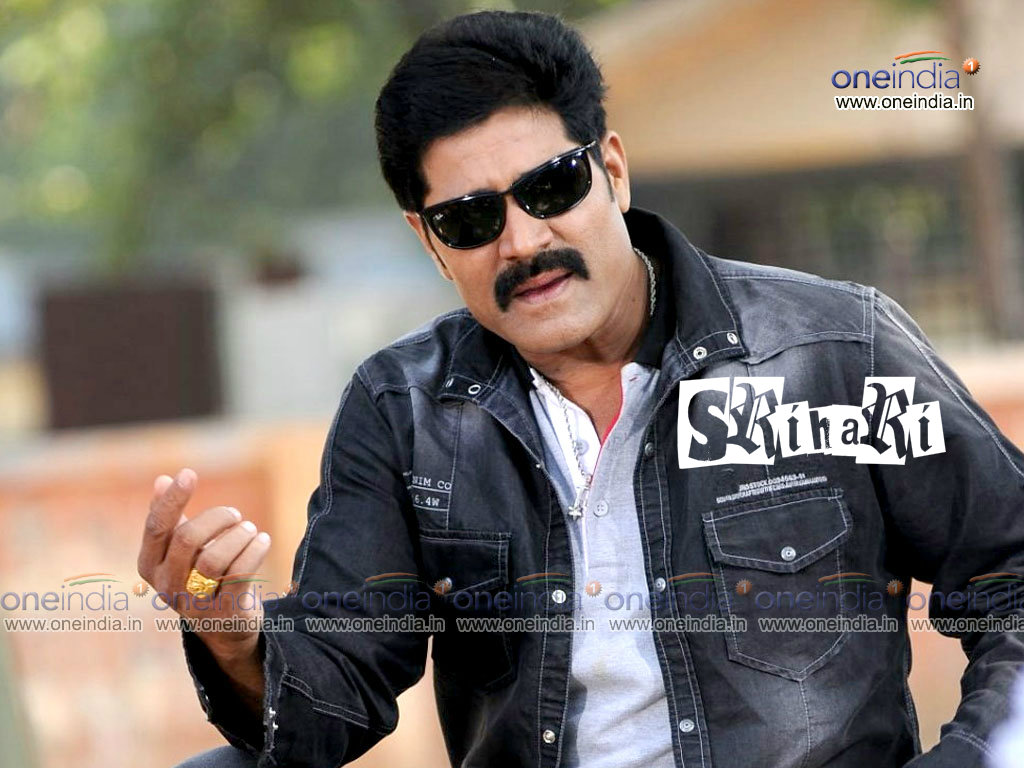 srihari gottumukkalasrihari seshasayee, srihari hotel puri, srihari film, srihari gottumukkala, srihari sridharan, srihari ayyappan songs, srihari actor, srihari movies list, sriharikota, srihari ayyappan video songs, srihari songs, srihari death reason, srihari ayyappan songs mp4, srihari jewellery, srihari songs free download, srihari death, srihari kadiyam, srihari telugu actor, srihari movies, sri hari wiki