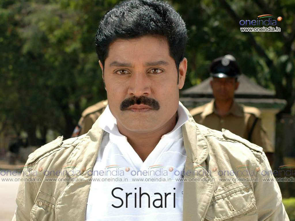 srihari ayyappan songs mp4