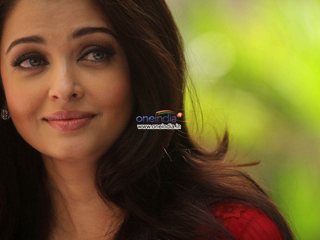 aishwarya rai bachchan hq - photo #7