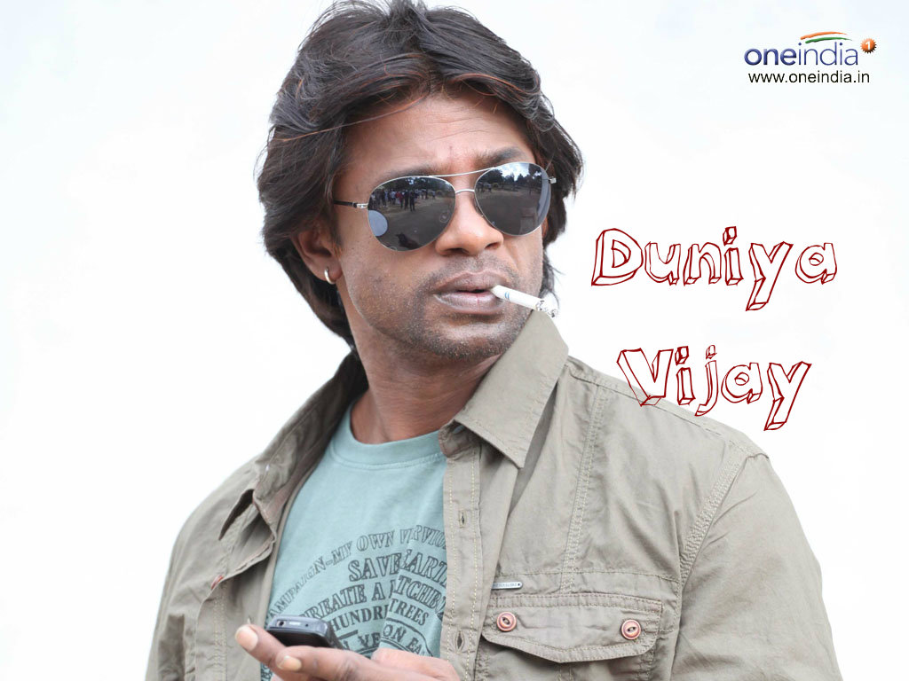 duniya vijay hd imagesduniya vijay 2nd wife, duniya vijay first wife, duniya vijay wife, duniya vijay second wife, duniya vijay wiki, duniya vijay second marriage, duniya vijay photos, duniya vijay caste, duniya vijay family, duniya vijay images, duniya vijay and keerthi, duniya vijay second marriage photos, duniya vijay songs, duniya vijay height, duniya vijay movie, duniya vijay film, duniya vijay videos, duniya vijay six pack, duniya vijay kannada movie, duniya vijay hd images