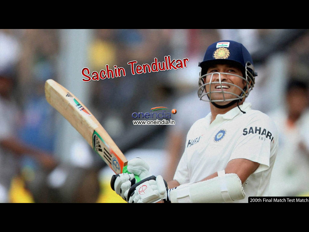 sachin tendulkar essay Read this essay on sachin tendulkar come browse our large digital warehouse of free sample essays get the knowledge you need in order to pass your classes and more.
