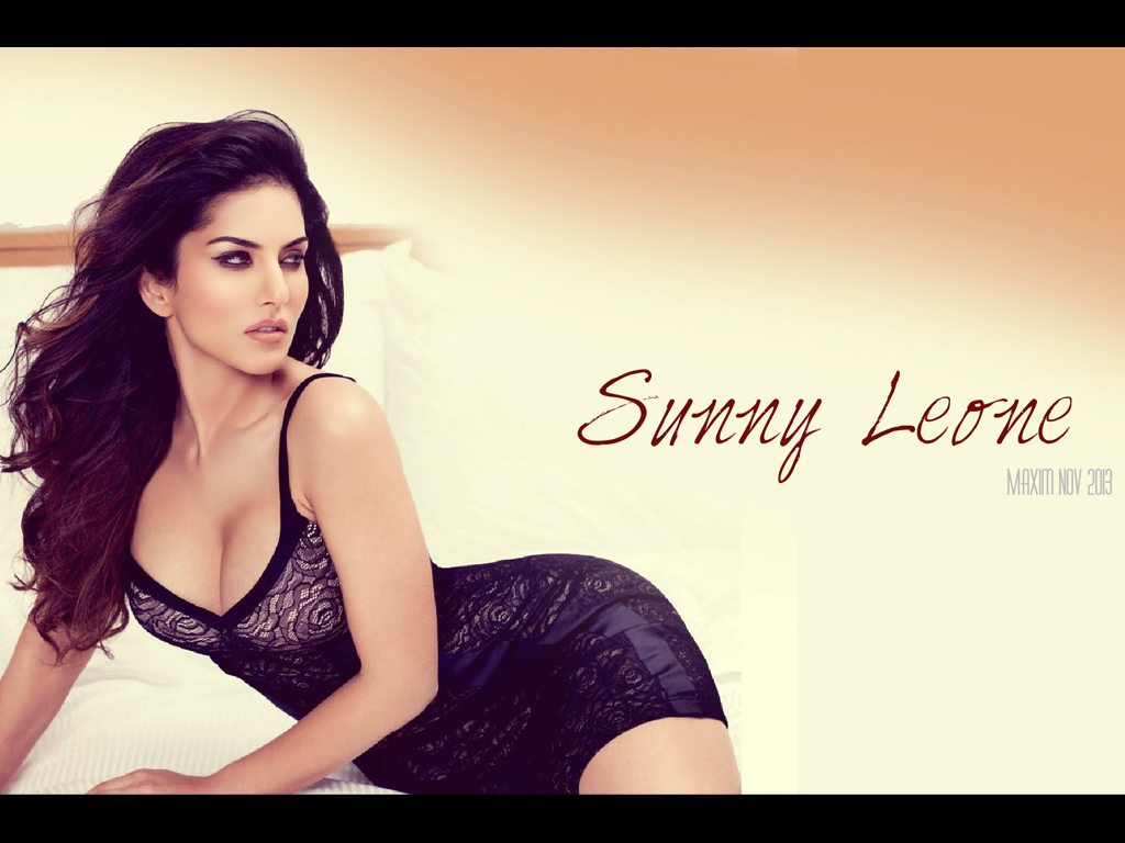 Sunny Leone Best Wallpapers 98 Wallpapers  3D Wallpapers-1844