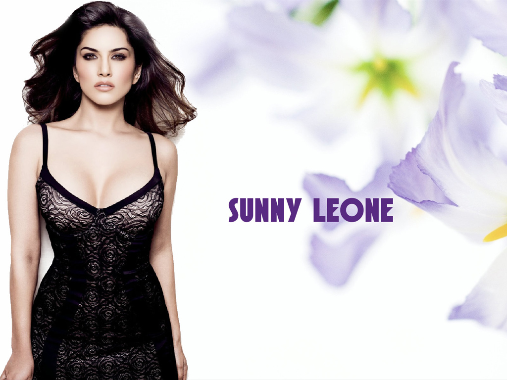 Sunny Leone Hq Wallpapers Sunny Leone Wallpapers 12189