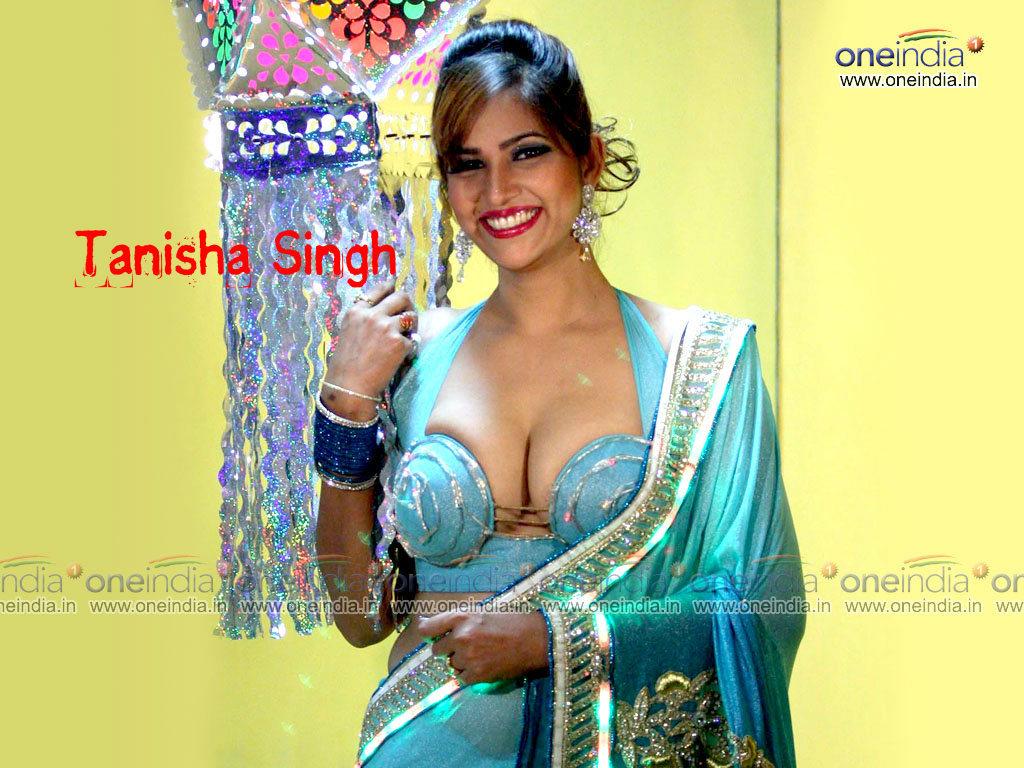 Tanisha Singh Wallpaper -12121