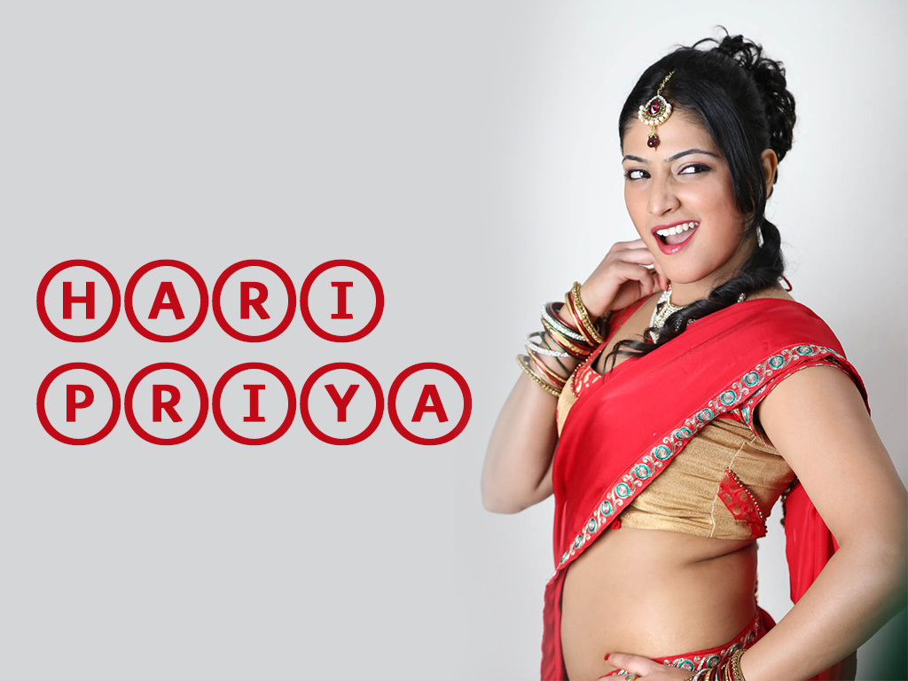 Haripriya Wallpaper -12879