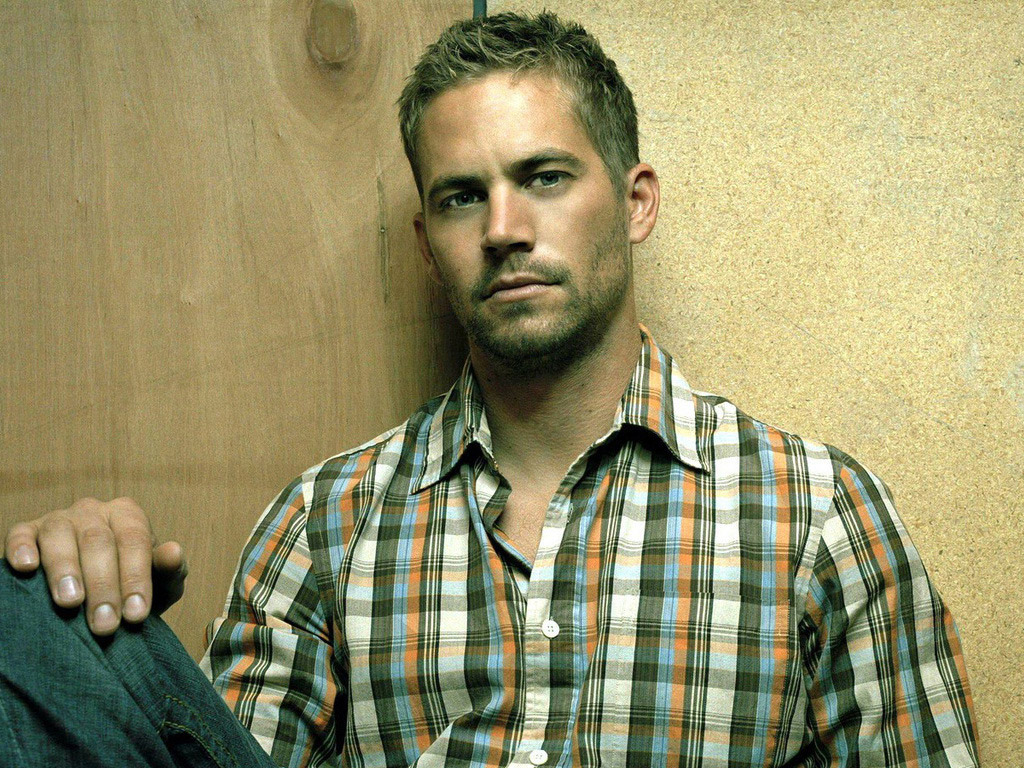 Paul Walker Wallpaper -12650