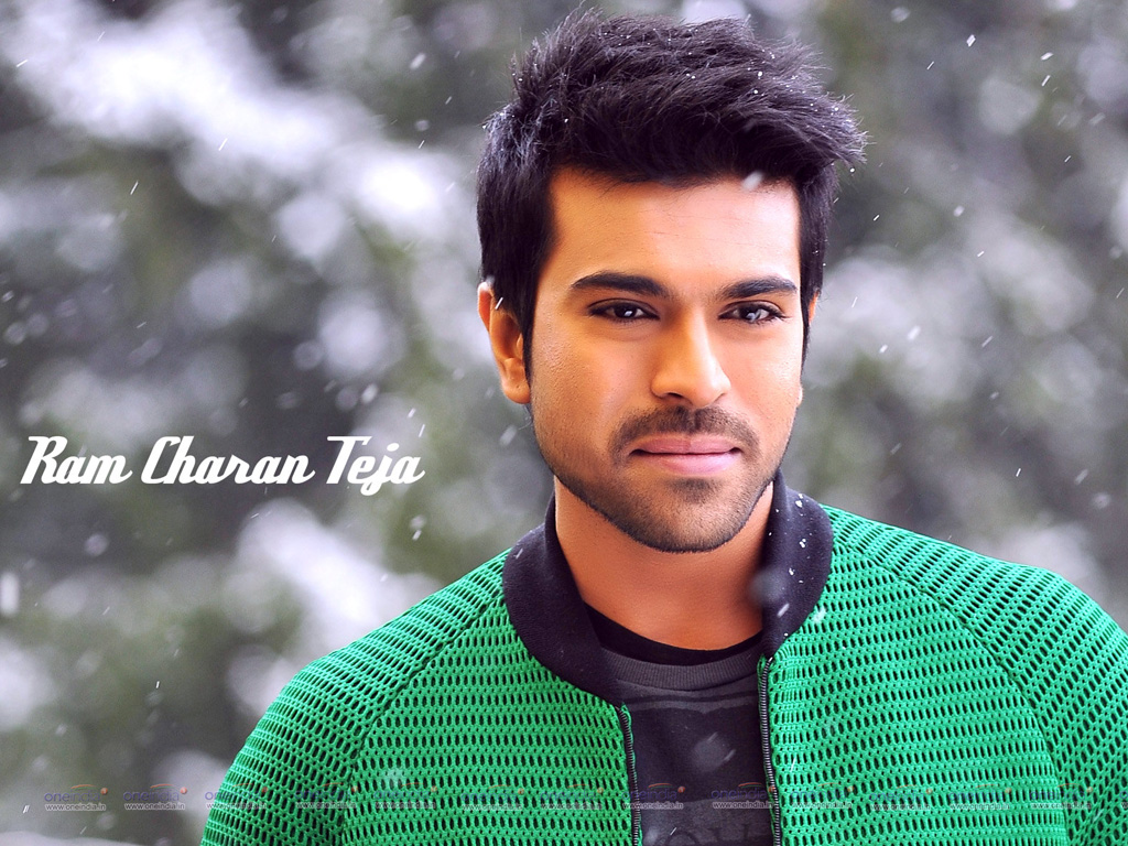 Ram Charan Teja Hq Wallpapers Ram Charan Teja Wallpapers