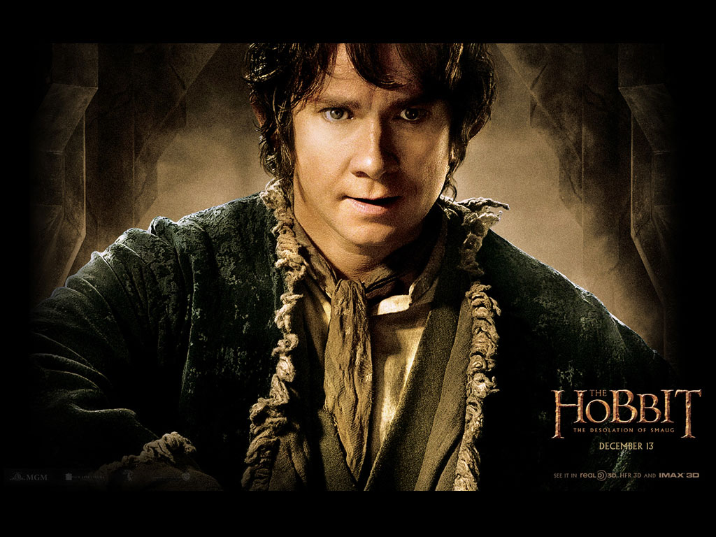 hobbit 2 mp4 free download