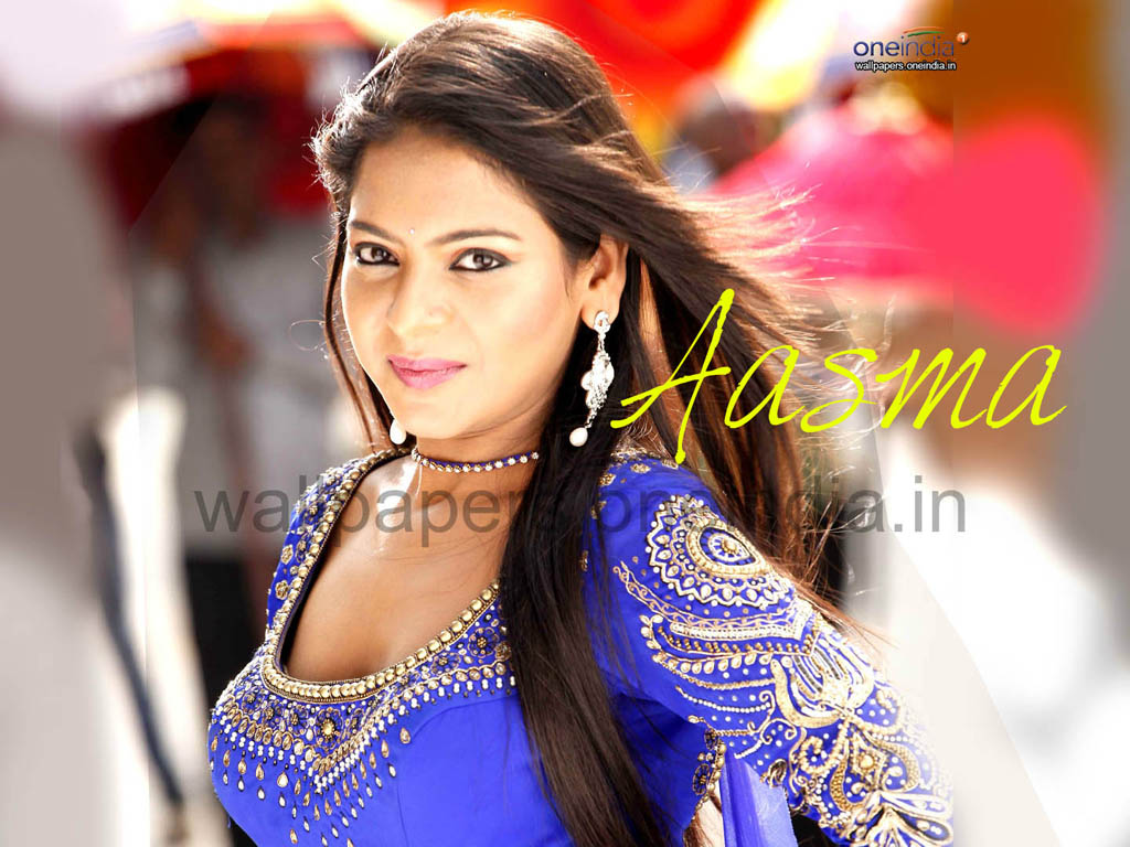Aasma Wallpaper -13603