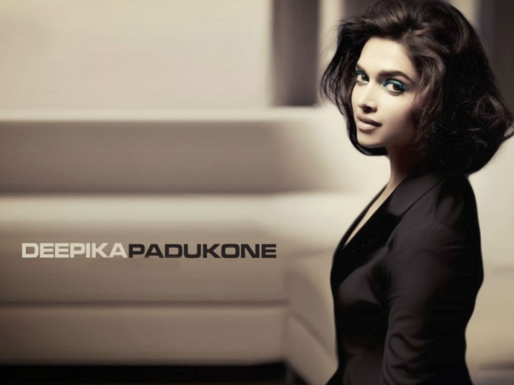 Deepika Padukone Wallpaper -13114