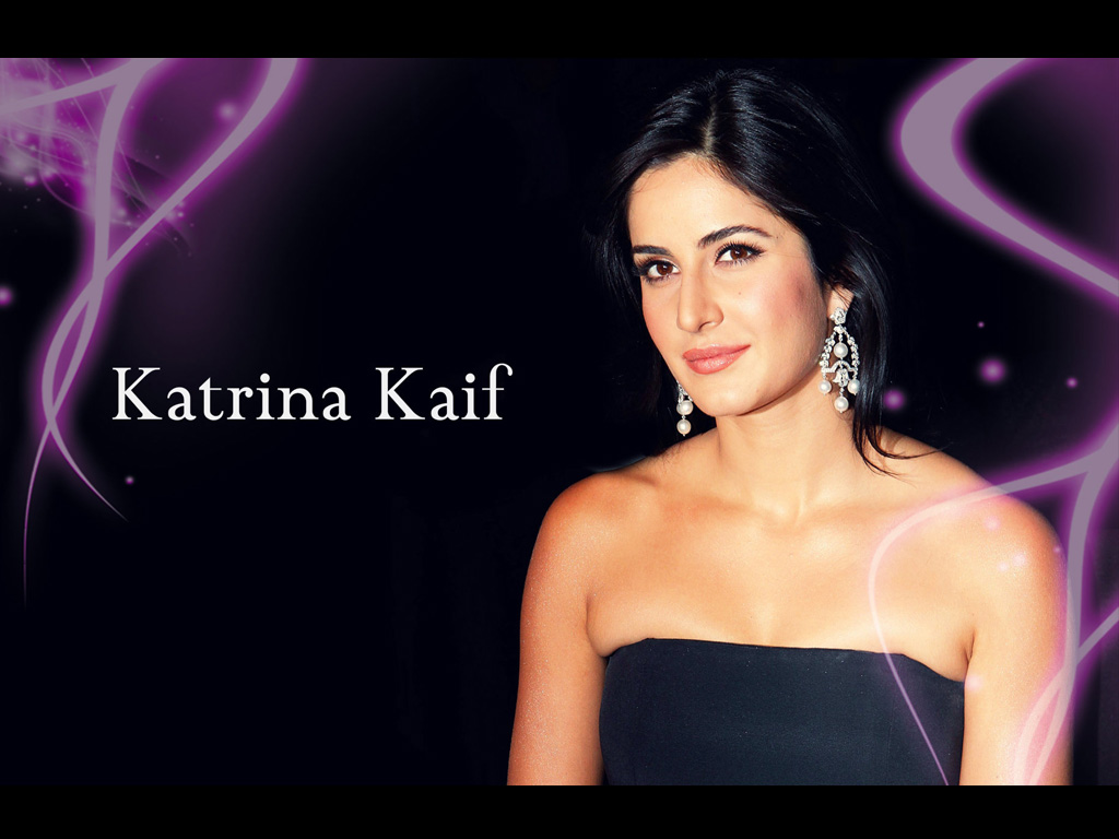 Katrina Kaif Wallpaper -13222