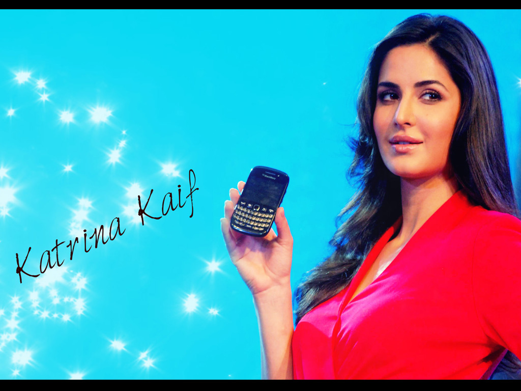 Katrina Kaif Wallpaper -13223