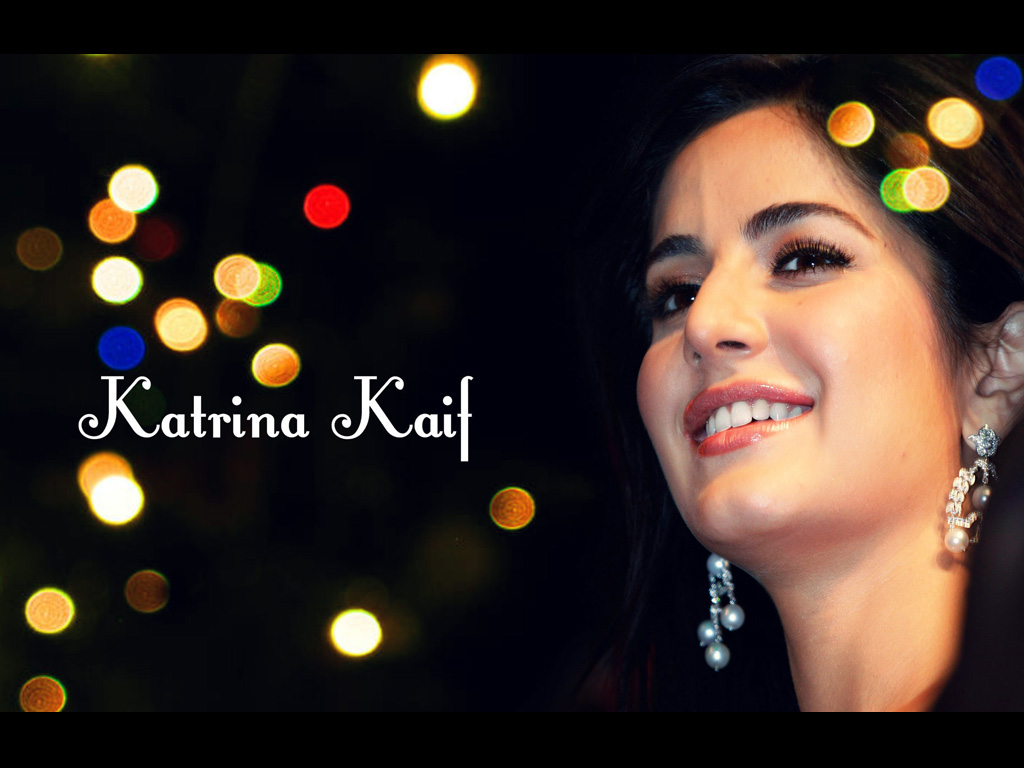 Katrina Kaif Wallpaper -13224