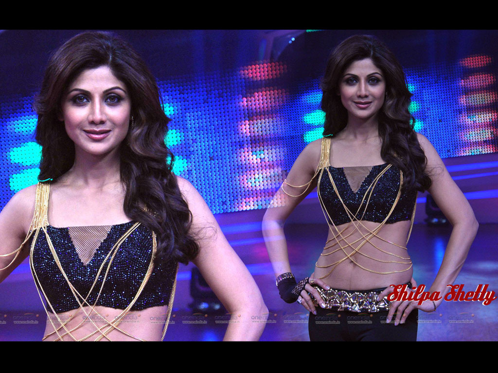 Shilpa Shetty Wallpaper -13596