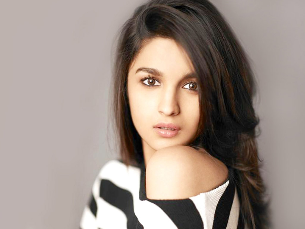 alia bhatt hq wallpapers | alia bhatt wallpapers - 13816 - filmibeat
