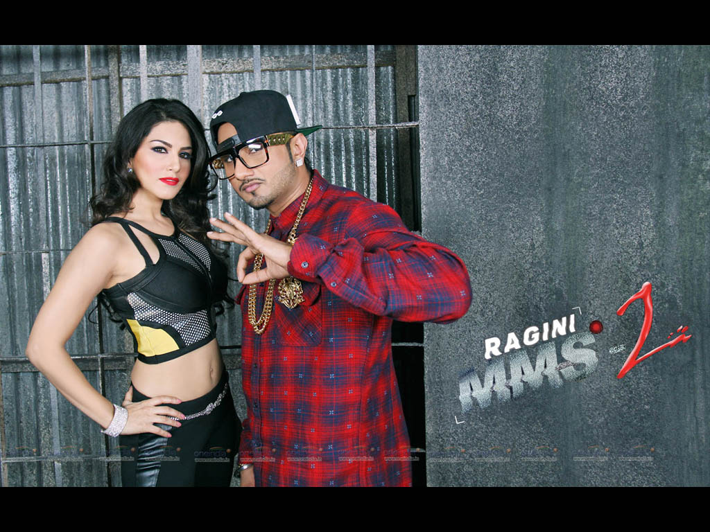 ragini mms 2 2011 full movie download