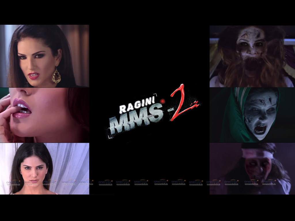 Ragini MMS 2 movie Wallpaper -13640