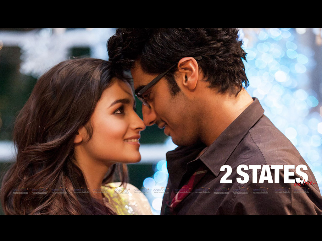 2 States Hq Movie Wallpapers 2 States Hd Movie Wallpapers 14035