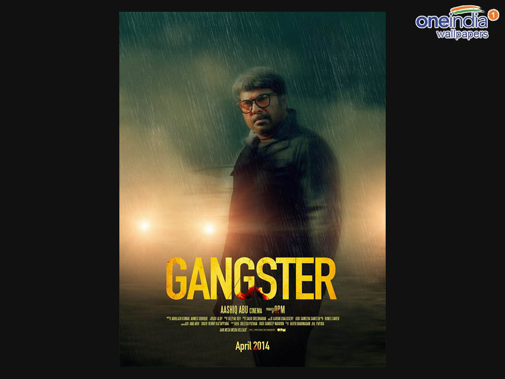 gangster hq movie wallpapers gangster hd movie