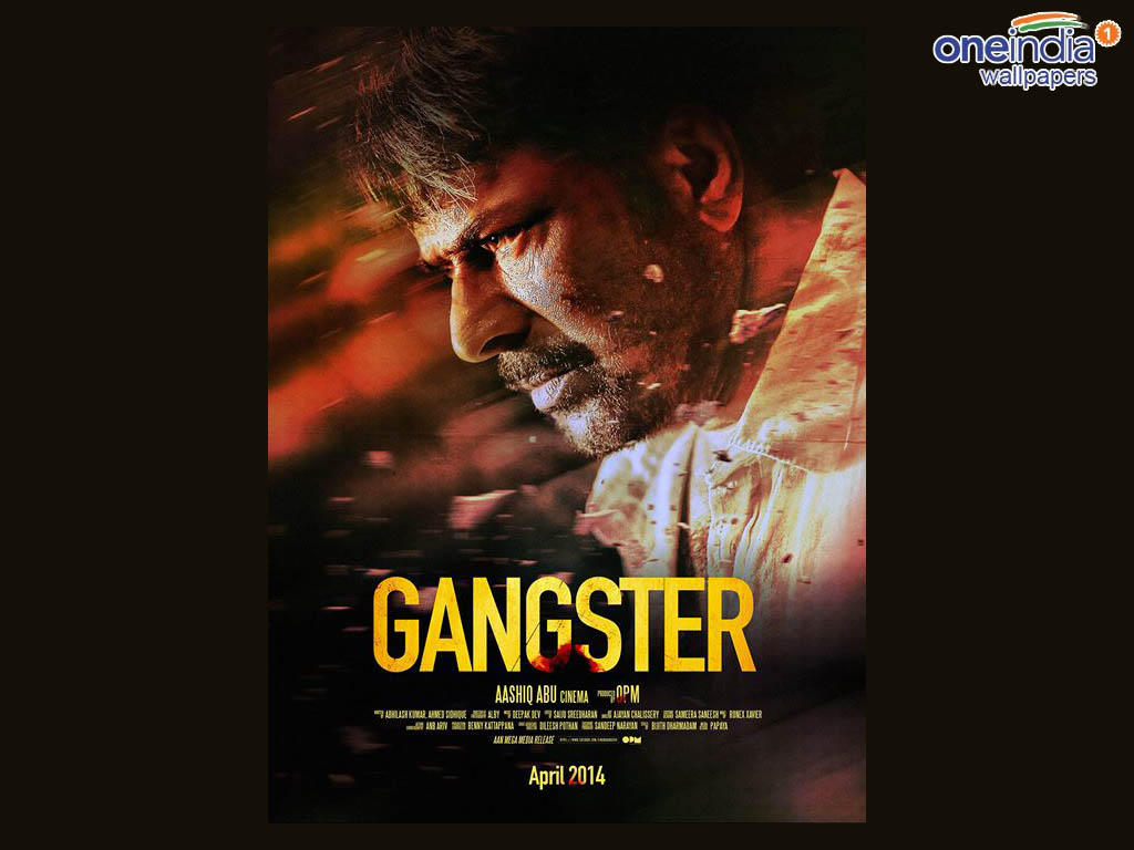 essay gangster films Another influence on gangster films was the french cinema of the thirties french directors had more freedom and were generally more concerned with the artistic rendition of filming in their scripts (imdbcom.
