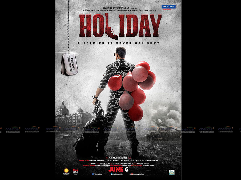 Holiday movie Wallpaper -13924