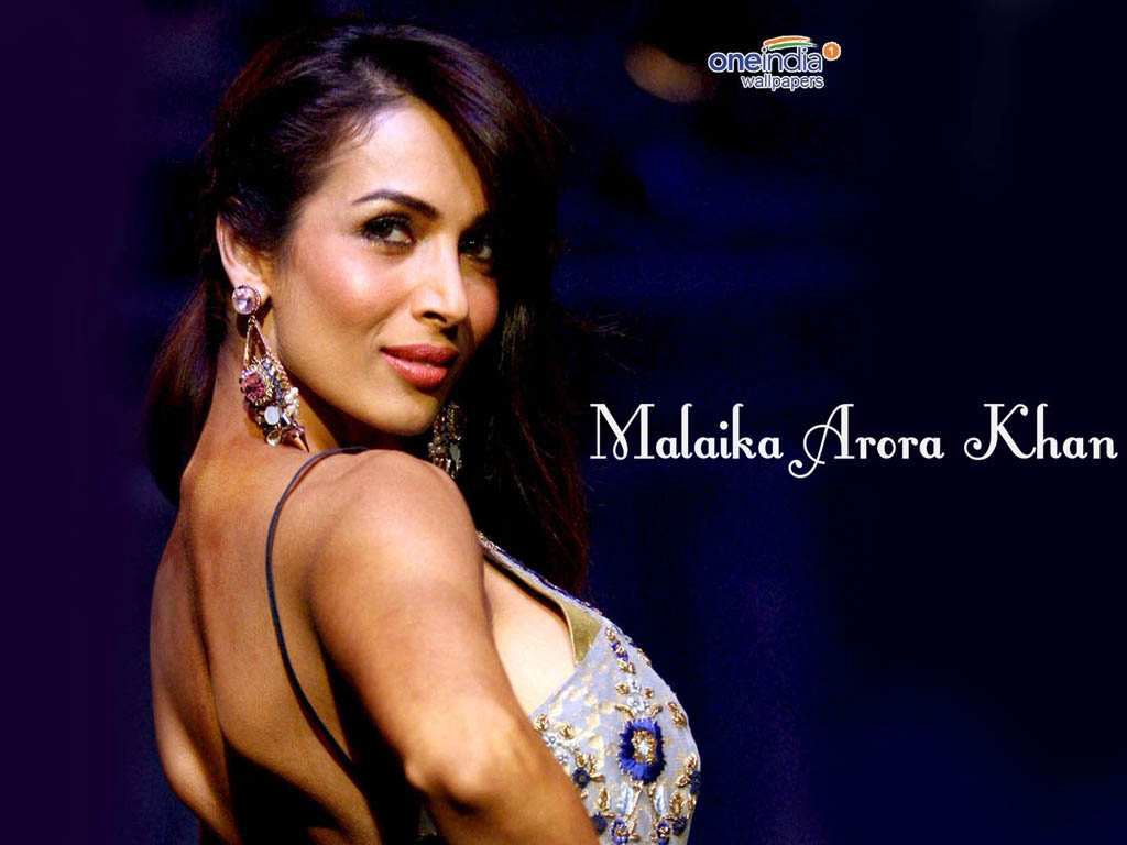 malaika arora khan biography