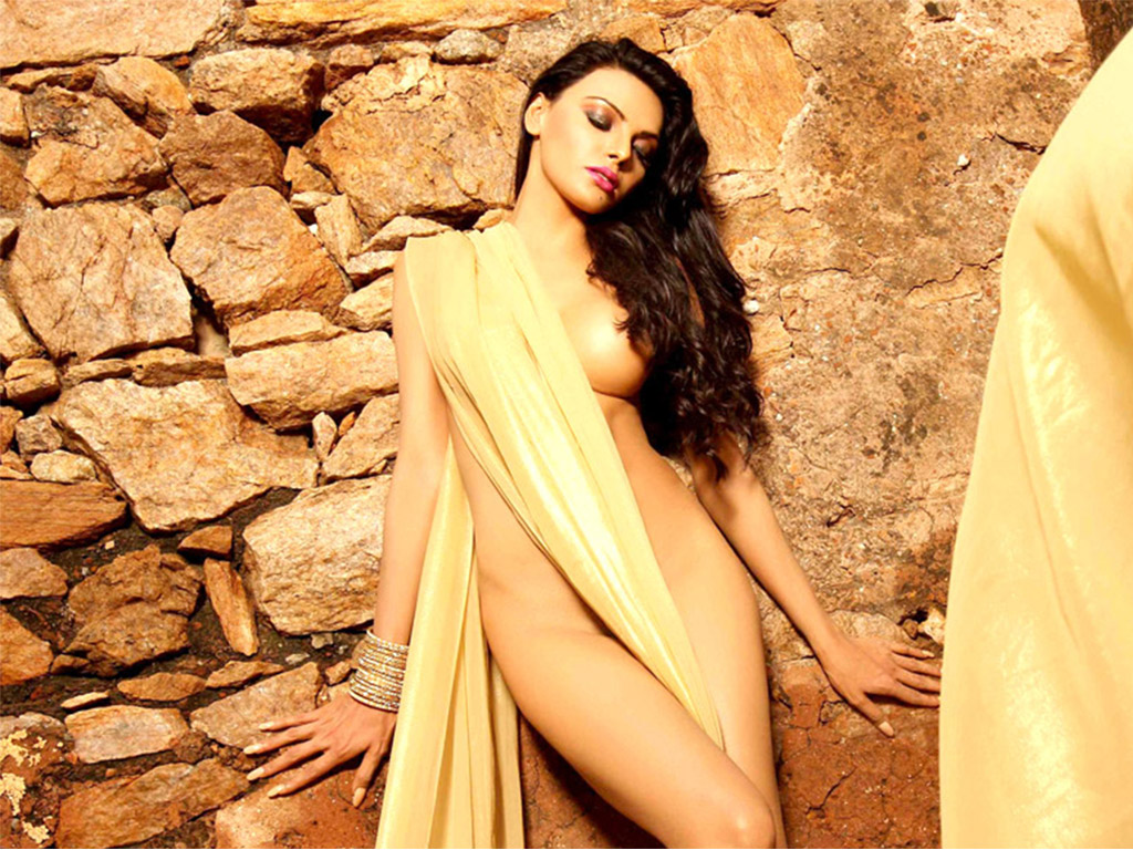 Sherlyn chopra nipples visible pictures video girls only