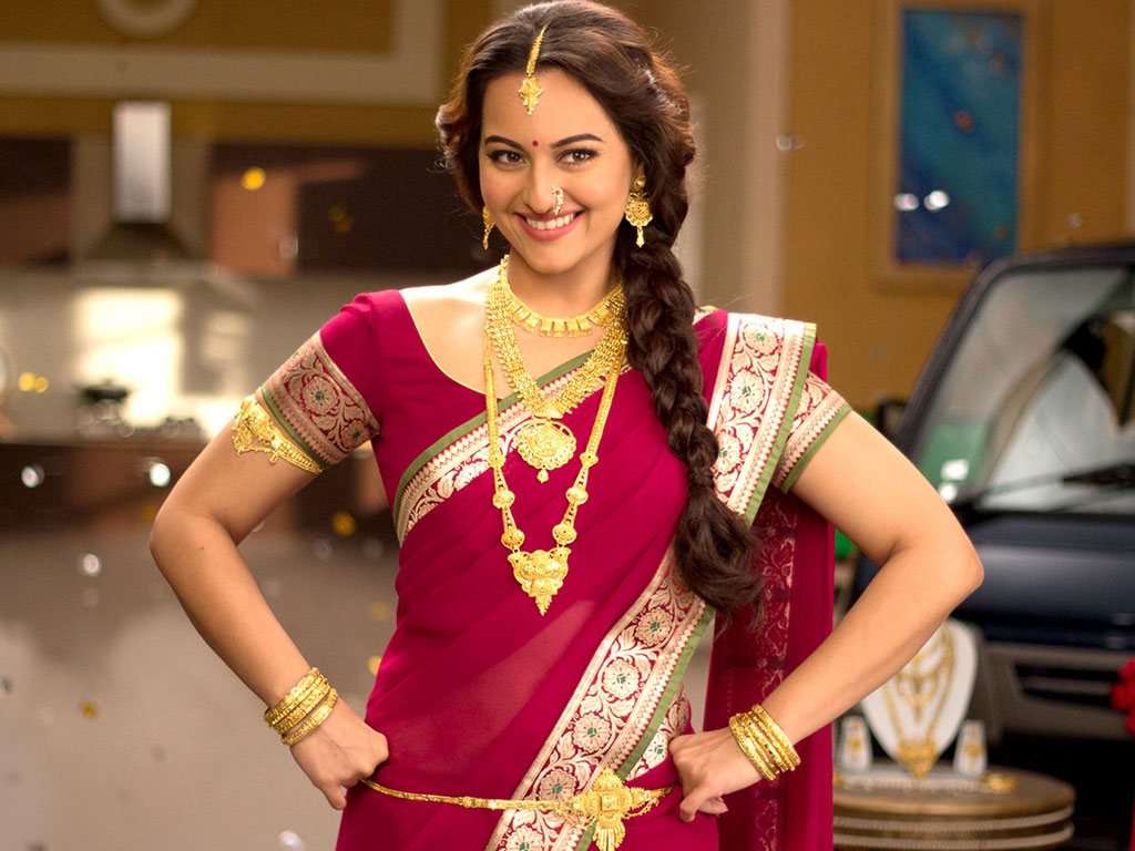 sonakshi sinha hq wallpapers | sonakshi sinha wallpapers - 13993