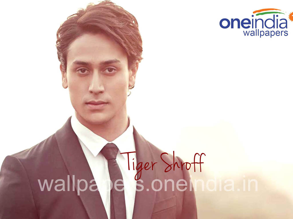 Tiger Shroff Hq Wallpapers Tiger Shroff Wallpapers 14493