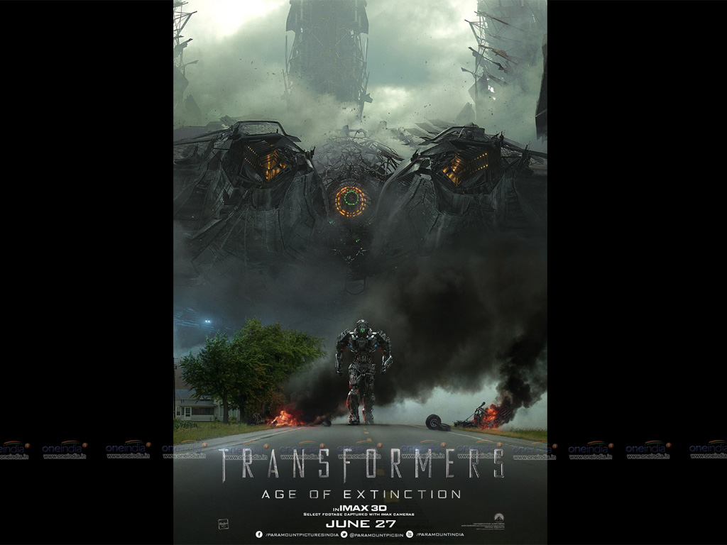 transformers 4 age of extinction hq movie wallpapers | transformers