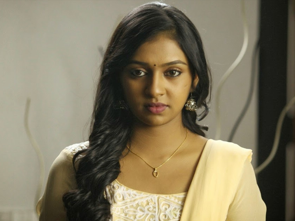 lakshmi menon videolakshmi menon model, lakshmi menon model instagram, lakshmi menon wiki, lakshmi menon age, lakshmi menon, lakshmi menon hot, lakshmi menon facebook, lakshmi menon height, lakshmi menon photos, lakshmi menon video, lakshmi menon actress, lakshmi menon songs, lakshmi menon biodata, lakshmi menon 10th result, lakshmi menon 12th mark, lakshmi menon navel, lakshmi menon scandal, lakshmi menon images