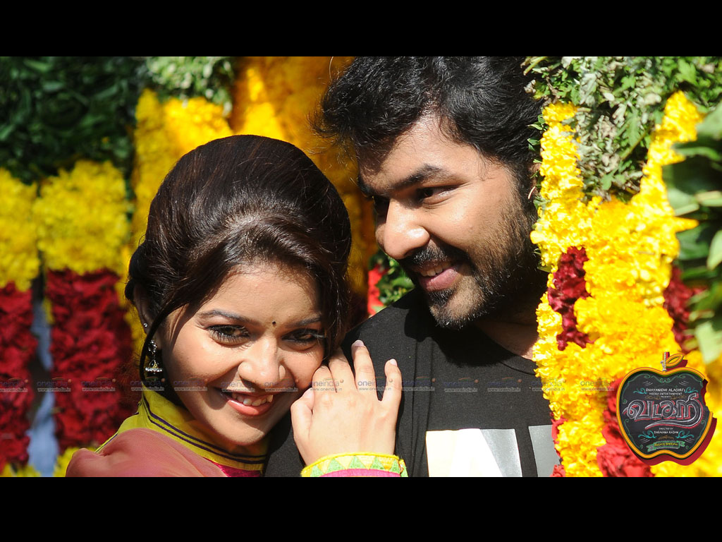 Vadacurry movie Wallpaper -14797