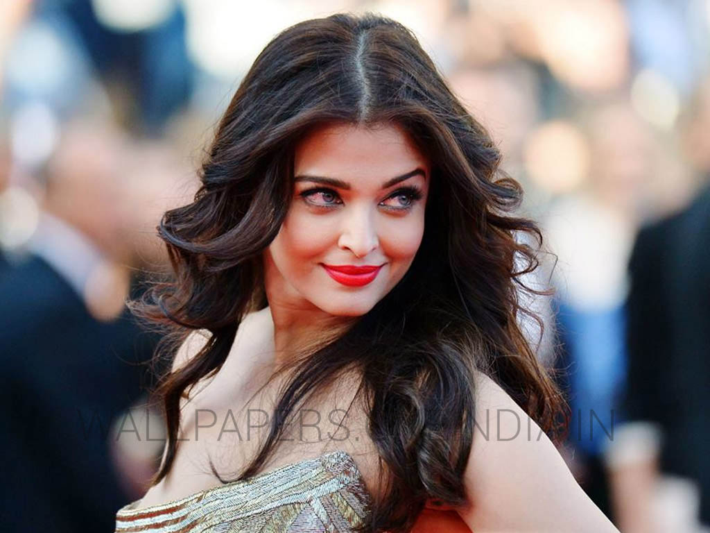 aishwarya rai bachchan hq - photo #9