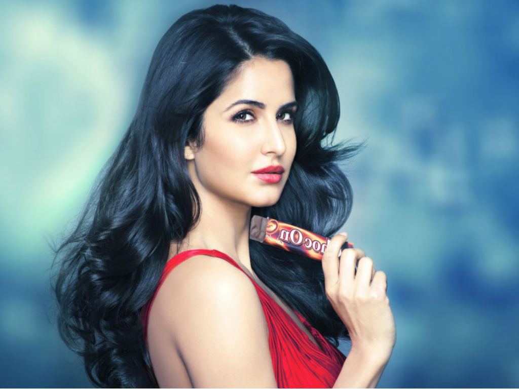 Katrina Kaif Hq Wallpapers Katrina Kaif Wallpapers 15409
