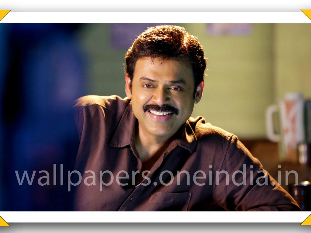 Drushyam movie Wallpaper -15493