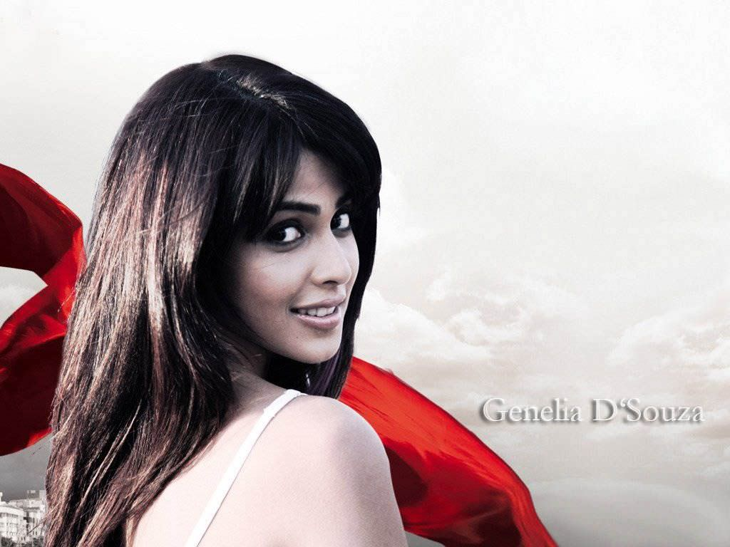 genelia d'souza hd wallpapers | genelia d'souza hq wallpapers