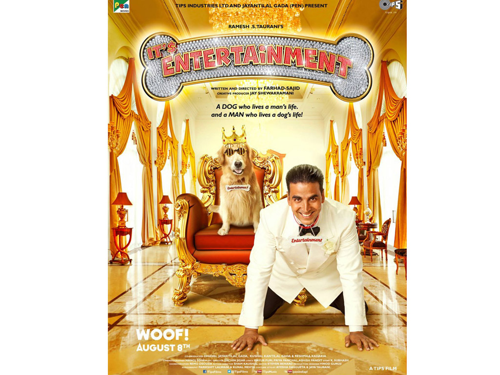 entertainment hq movie wallpapers entertainment hd movie