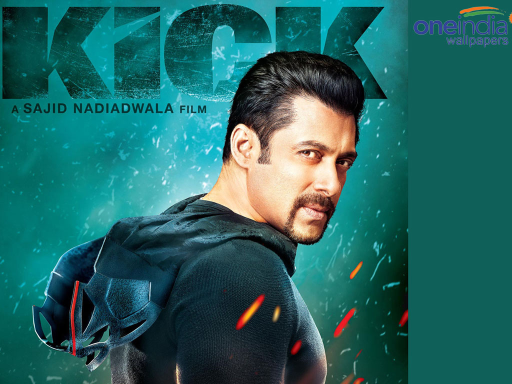 Kick HQ Movie Wallpapers | Kick HD Movie Wallpapers ...