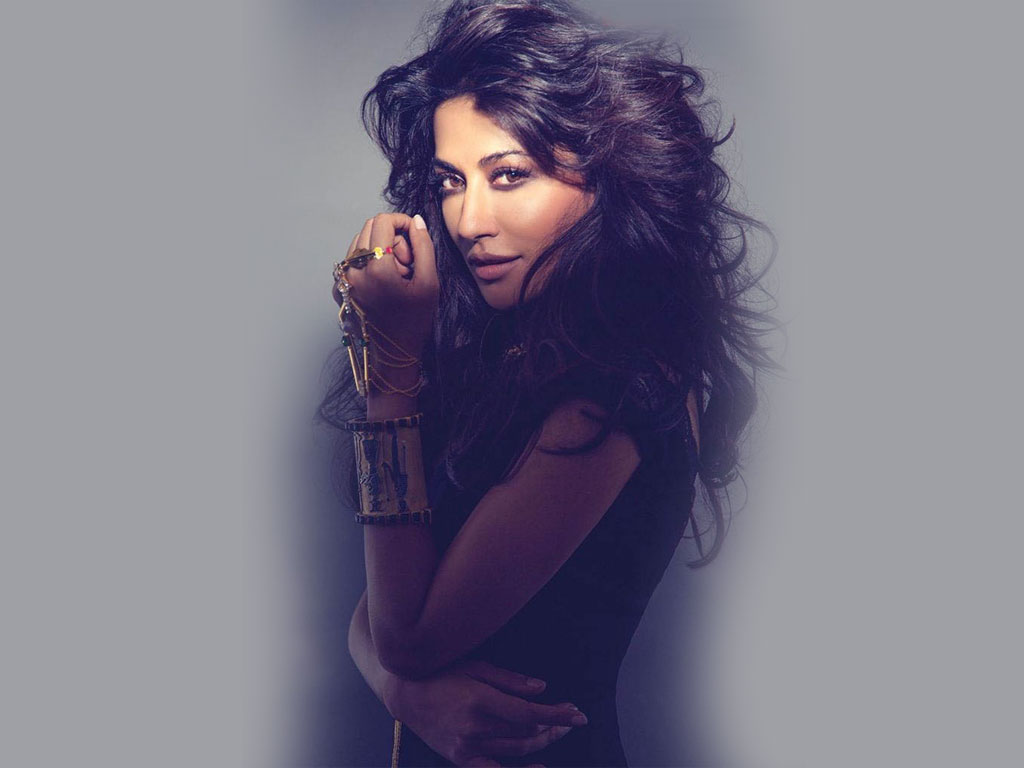 Chitrangada Singh Wallpaper -15932
