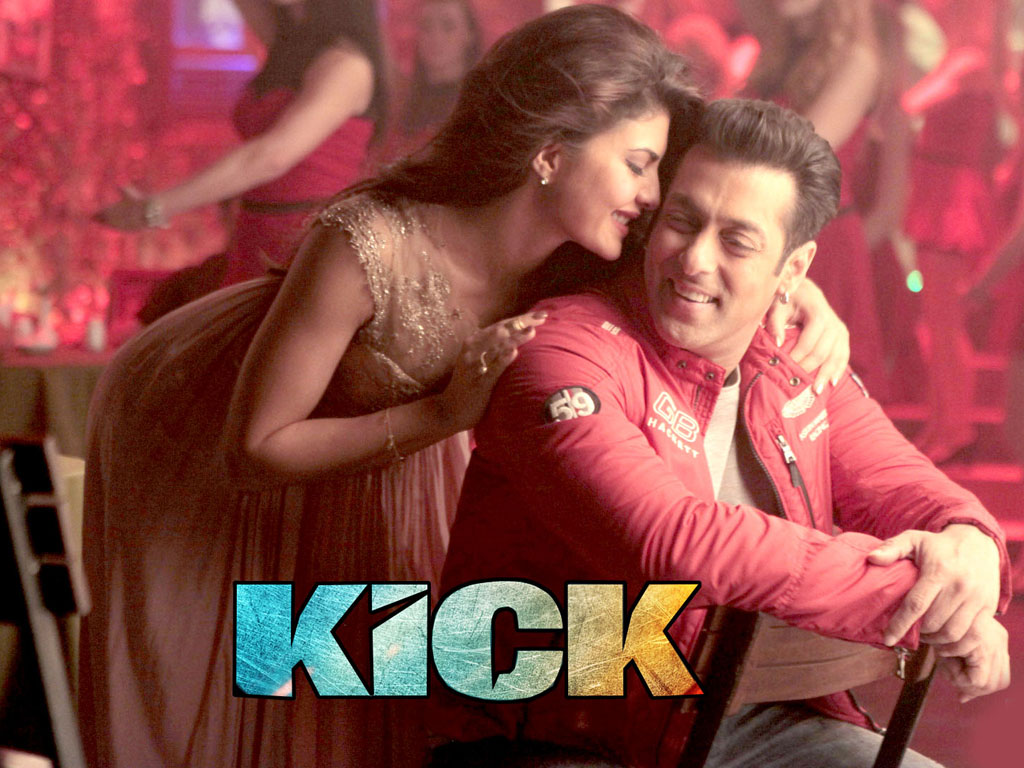 Kick Hq Movie Wallpapers Kick Hd Movie Wallpapers 16185